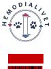 logo-hemodialivet-stamp.png