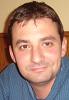 Околосеминарна програма - последен пост от д-р Джамбазов
