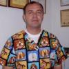 D-r Marjan Ralic