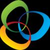 Обучителни видеа за работа с ехограф - Инфинита - последен пост от д-р А. Гроздев