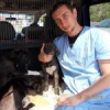 Програма за ветеринарен кабинет / и зоомагазин/ - последен пост от д-р Кънчо Христов