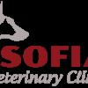 Търсим да наемем ветеринарен лекар - последен пост от Ветеринарна Клиника София